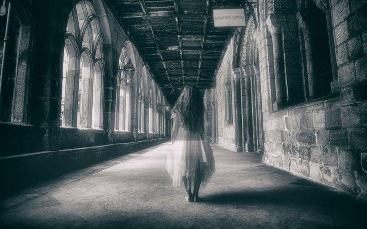 dark_ghost_fantasy_art_artwork_horror_spooky_creepy_halloween_gothic_1680x1050