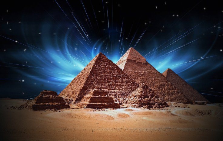 wallpaper-amazing-pyramids-giza-egypt-cairo-fantasy