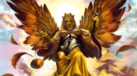 goddess_of_justice_wallpaper_background_28031