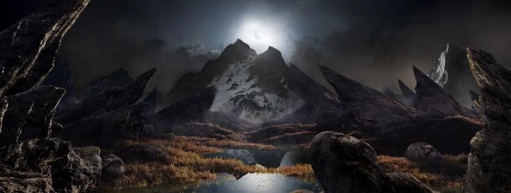 moon_light_fantasy_landscape_matte_updated_by_rich35211-d61n1n8