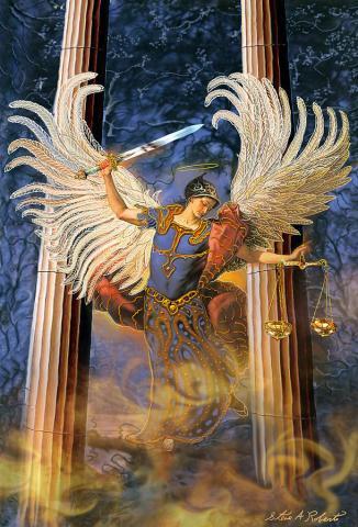 archangel-raguel-steve-roberts