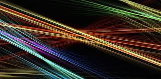 cords_rainbow_01