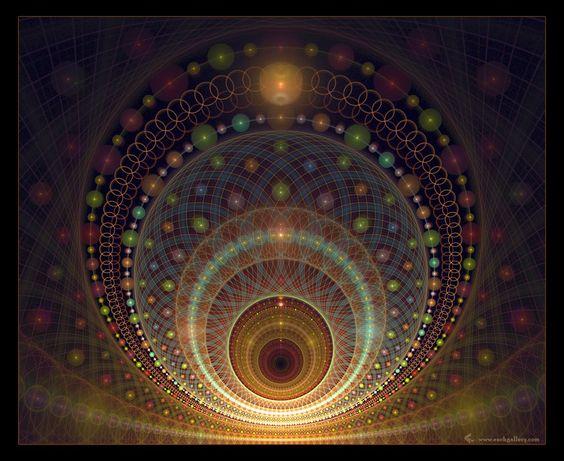 energyshield_fractal