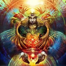 shaman_eyes