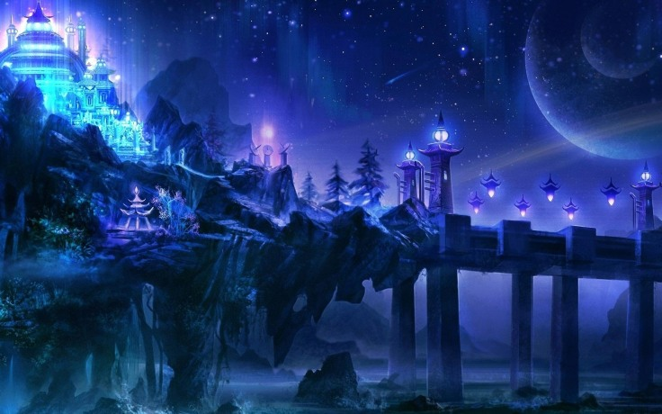 fantasy_asian_temple