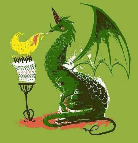 birthday_dragon