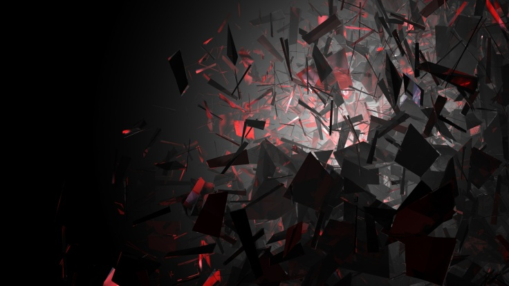 shattered_dark_wallpaper.jpg