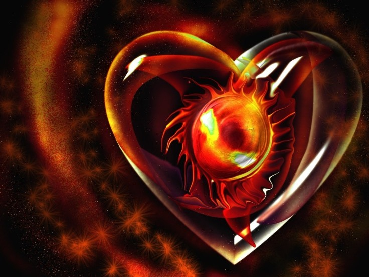 burning_heart_flame